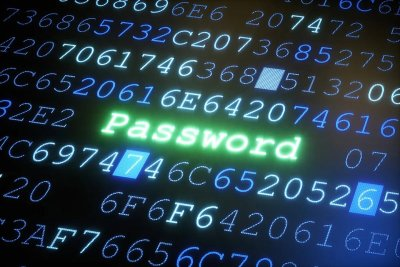 worst passwords, worst passwords 2020, worst passwords of 2020, cybersecurity, cybersecurity news, kibertehlukesizlik, kibertəhlükəsizlik