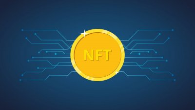nft, nft token, nft token art, nft art, nft marketplace, nft technology,