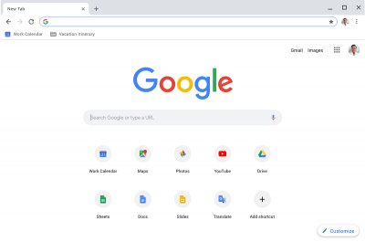 google, google chrome, chrome browser