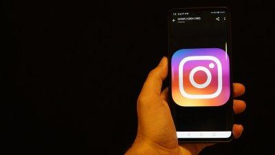 Instagram hesabınızı hücumlardan qorumağın yolu
