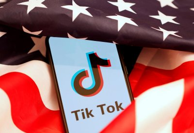 bytedance, bytedance usa, bytedance tiktok, tiktok, tiktok usa