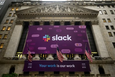 slack, salesforce, salesforce buy slack, salesforce slack