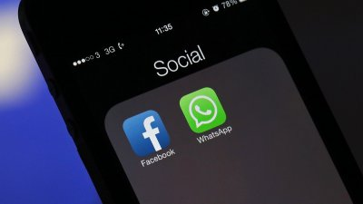 facebook, facebook whatsapp, whatsapp new privacy policy, whatsapp new privacy policy 2021, whatsapp new privacy policy may 15