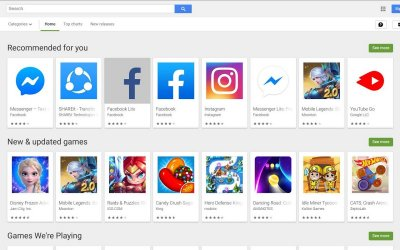 google, google play, google privacy policy, google play privacy policy