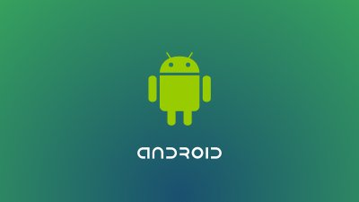 google, google android, android os, android, resume on reboot, android resume on reboot, resume on reboot android, android update