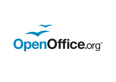 apache openoffice, apache openoffice 4.1.7, apache openoffice windows, apache openoffice linux, code news, step it