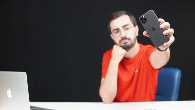 Apple 15 Sentyabrda nə təqdim edəcək?