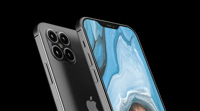 apple, apple 2020, apple iphone, iphone news, iphone 2020, iphone 12, iphone 12 launch date