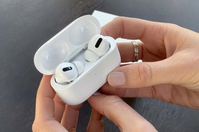 apple, apple airpods, apple airpods 3, airpods 3, airpods 3 launch, airpods 3 launch date