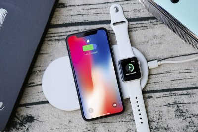 apple, apple 2020, apple airpower, apple airpower mini, apple wireless charger, apple airpower 2020, apple airpower wireless charger