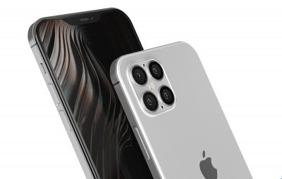 apple, apple iphone, iphone news, iphone 2020, iphone 12, iphone 2020 rumors, iphone 12 rumors, iphone 12 pro