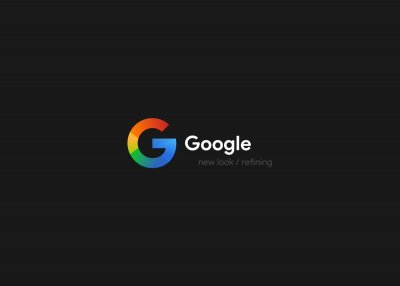 google, google antitrust, google antitrust congress, google antitrust investigation, apple, apple antitrust, apple antitrust congress, apple antitrust investigation