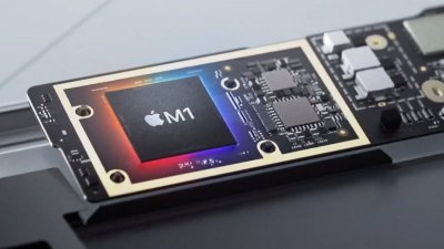 apple, apple m1, apple m1 processor, apple m1 cpu, apple m1 geekbench, apple arm, apple arm processor, apple arm cpu, nvidia, amd