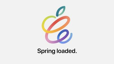 apple, apple event, apple event 2021, apple event april 2021