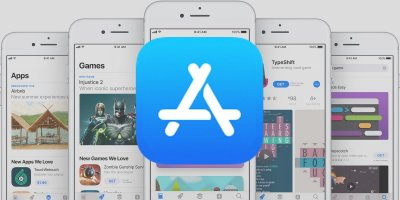 apple app store, app store, apple china, apple china app store, app store silmek