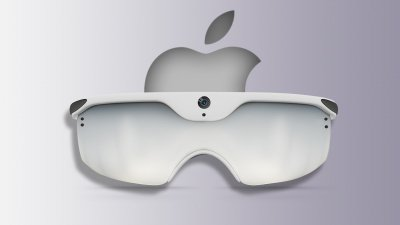 apple, apple ar, apple ar technology, apple ar glasses, apple ar glasses release date, apple ar headset, apple ar glasses rumors, apple ar glasses 2020