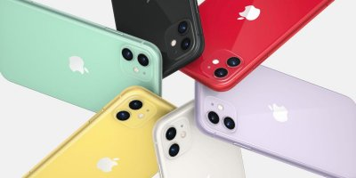 apple, apple iphone, iphone 2020, iphone 2020 rumors, iphone 2020 news, iphone 5g, iphone 5g rumors, apple 5g, qualcomm, qualcomm 5g