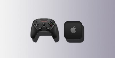 apple, apple game console, apple gaming console, apple gaming console rumors, apple oyun konsolu