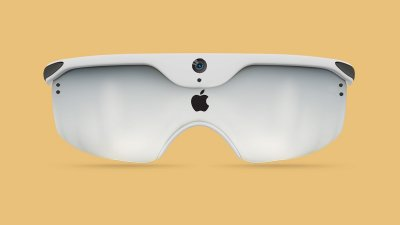 apple, apple ar, apple ar technology, apple ar glasses, apple ar galsses release date, apple ar glasses 2022