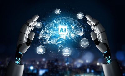 artificial intelligence, ai, artificial intelligence news, ai news, suni zeka, suni intellekt, süni zəka, süni intellekt, european commission, european commission news, european union