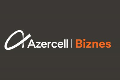 azercell, azercell telekom, azercell biznes