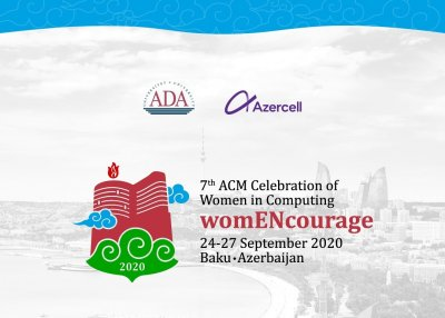 womencourage, womencourage 2020, womencourage baku, azercell, azercell telekom