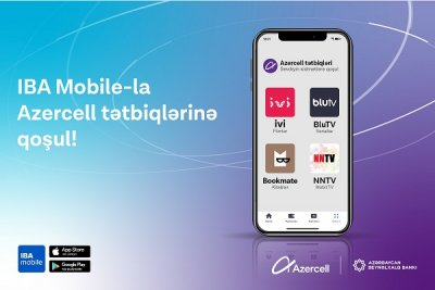 reklam-ve-marketing/azercell-in-reqemsal-mehsullari-Iba-mobile-tetbiqinde/