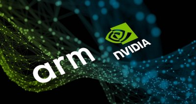 nvidia, nvidia arm, nvidia arm news, nvidia arm deal, arm holdings, arm, microsoft, google, qualcomm