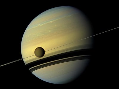 astronomy, astronomy news, jupiter, saturn, jupiter and saturn conjunction