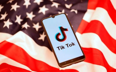 bytedance, bytedance tiktok, bytedance us ban, bytedance us government, bytedance oracle, bytedance walmart, tiktok, tiktok us, tiktok us ban, oracle, walmart