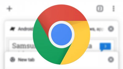 google chrome, google chrome android, chrome android, chrome x64,