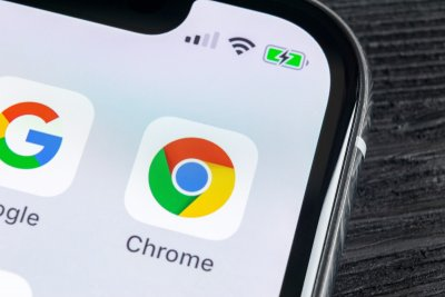 google, google chrome, chrome browser, chrome android, chrome ios, cybersecurity, cybersecurity news, kibertehlukesizlik, kibertəhlükəsizlik