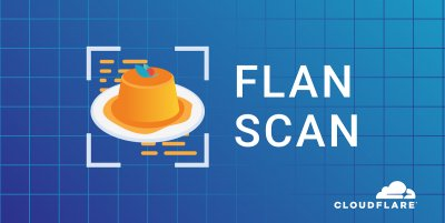 cloudflare, cloudflare flan scan, cloudflare flan scan github, code news, step it
