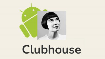 clubhouse, clubhouse android, clubhouse android download, clubhouse google play