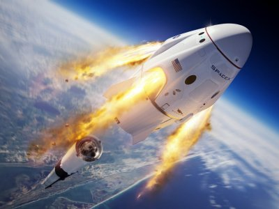 spacex, spacex crew dragon, spacex crew dragon test, crew draagon launch, spacex falcon 9, falcon 9, spacex 2020