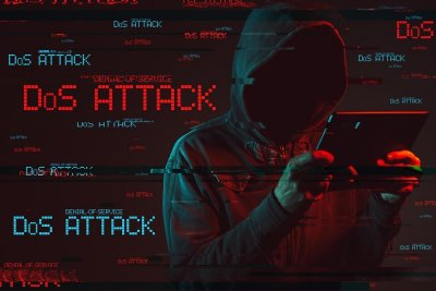 ddos, ddos attack, cybersecurity, cybersecurity news, cybersecurity news 2020, ddos attack 2020