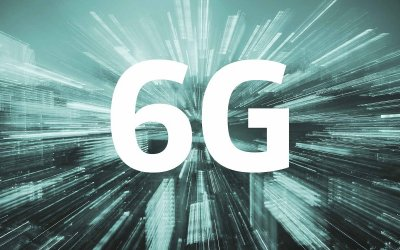 6g, 6g technology, 6g south korea, 5g, 5g technology, 5g in south korea, 5g south korea