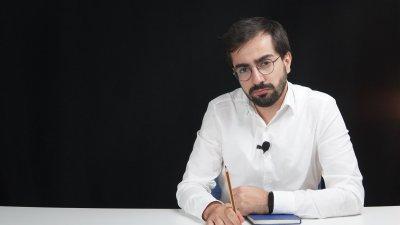 Ermənilər Qazel Rafiqin məlumatını bank məlumatı kimi təqdim edir
