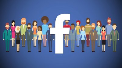 facebook, facebook new feature, facebook news, facebook yenilik, facebook bildiriş