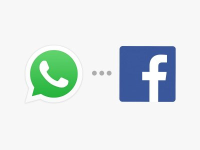 facebook whatsapp, whatsapp reklamlar, facebook whatsapp reklamlari