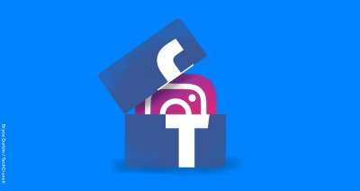 sosial-media/facebook-ozunde-Instagram-in-vacib-ozelliyini-test-edir/