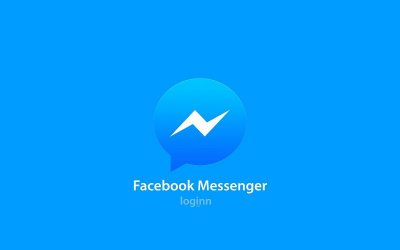 facebook, facebook messenger, facebook messenger for macos, facebook messenger for windows, facebook messenger for pc, facebook messenger macos download, facebook messenger windows download
