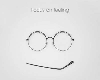 focus optika, Duyme Agency, Focus On Life, eynəklər, fokus optika