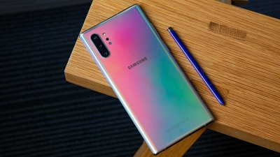 samsung, samsung 2020, samsung galaxy note 20, galaxy note 20, galaxy note 20 ultra, galaxy note 20+, galaxy note 20 price, galaxy note 20 ultra price