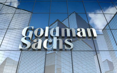 goldman sachs, climate change, climate change news, climate change solutions