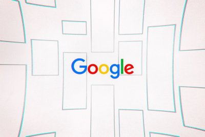 google,, google project nightingale, google data