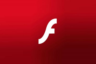 google, google chrome, chrome 76, flash, flash player, chrome flash, chrome flash player, code news, step it