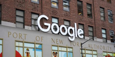 google, google cache, google cache release date, google banking