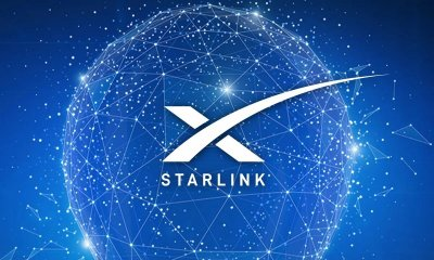 google, spacex, spacex starlink, starlink, starlink internet