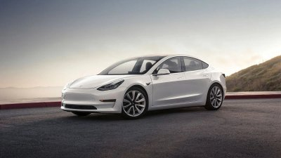 tesla, tesla motors, tesla low cost, tesla low cost car, tesla lowest cost car, tesla lowest price car